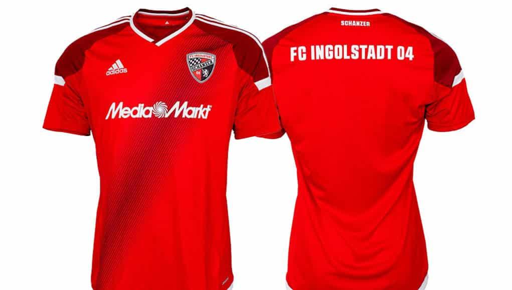 maillot-domicile-ingolstadt-2016-2017