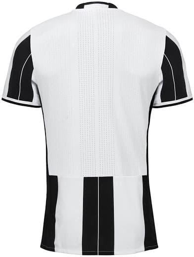 maillot-domicile-juventus-turin-2016-2017-dos