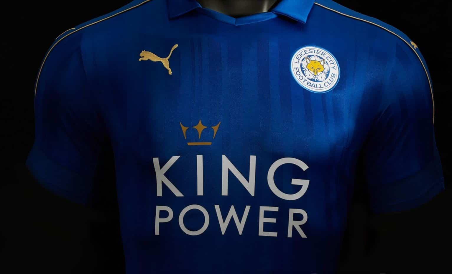maillot-domicile-leicester-city-2016-2017-face