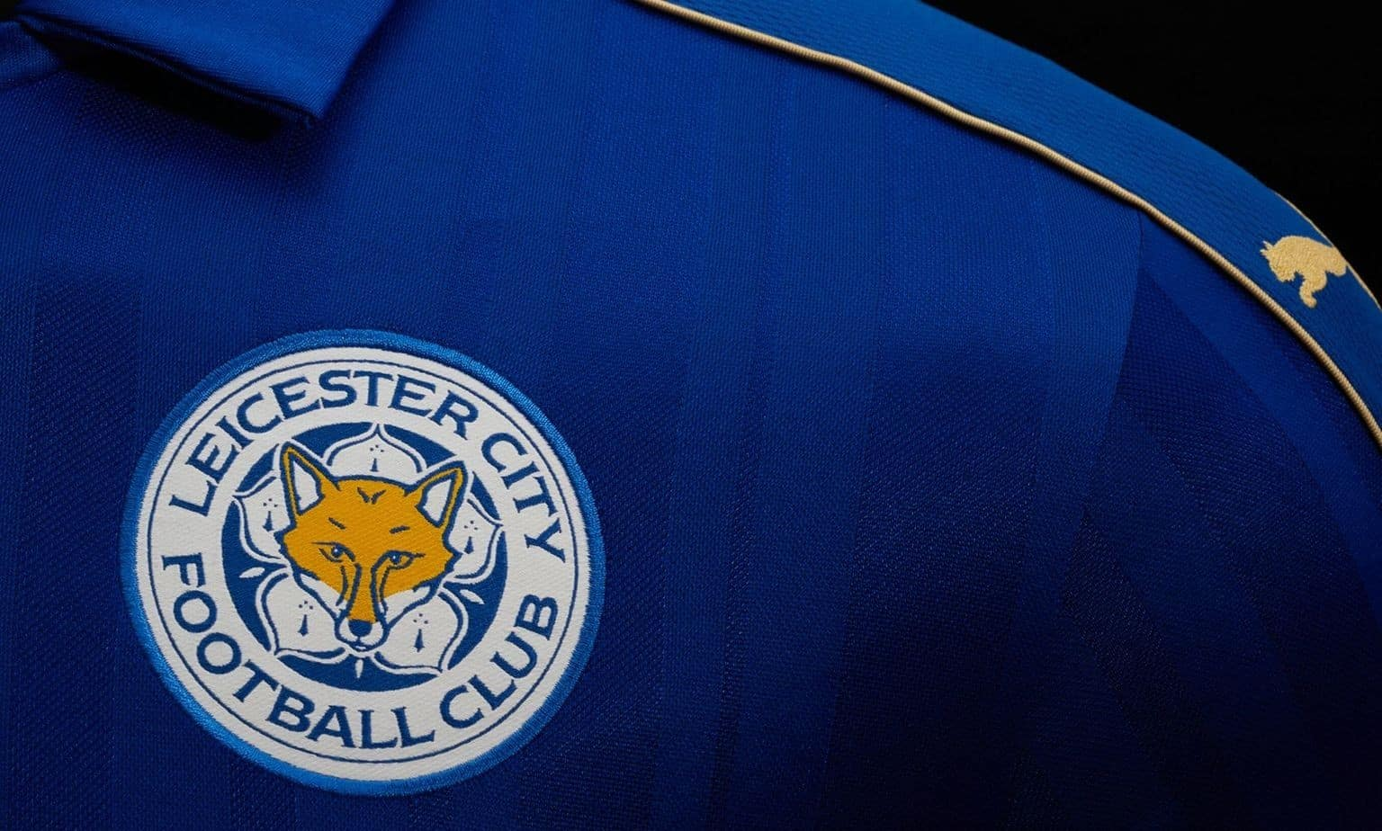 maillot-domicile-leicester-city-2016-2017-face5