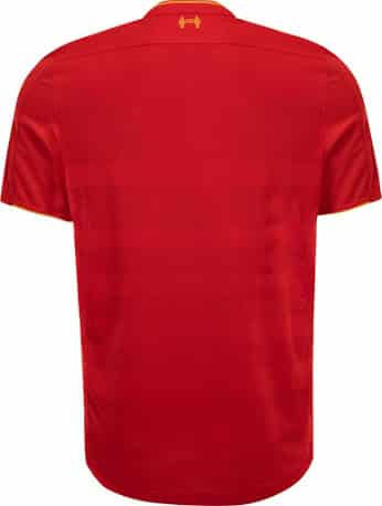 maillot-domicile-liverpool-2016-2017-new-balance-dos