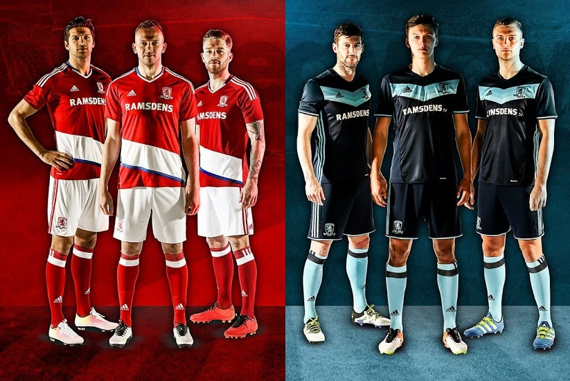 maillot-domicile-middlesborough-2016-2017-adidas