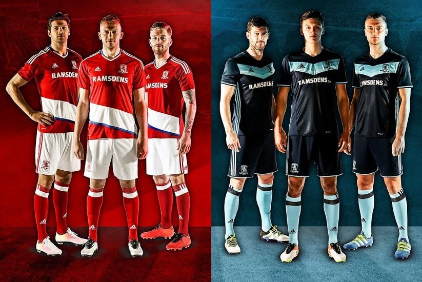 maillot-domicile-middlesborough-2016-2017-adidas