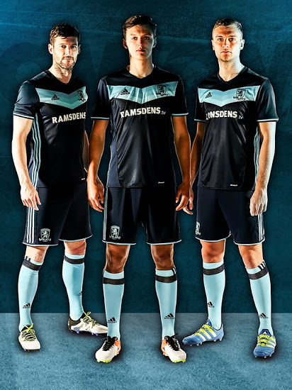 maillot-exterieur-middlesborough-2016-2017-adidas