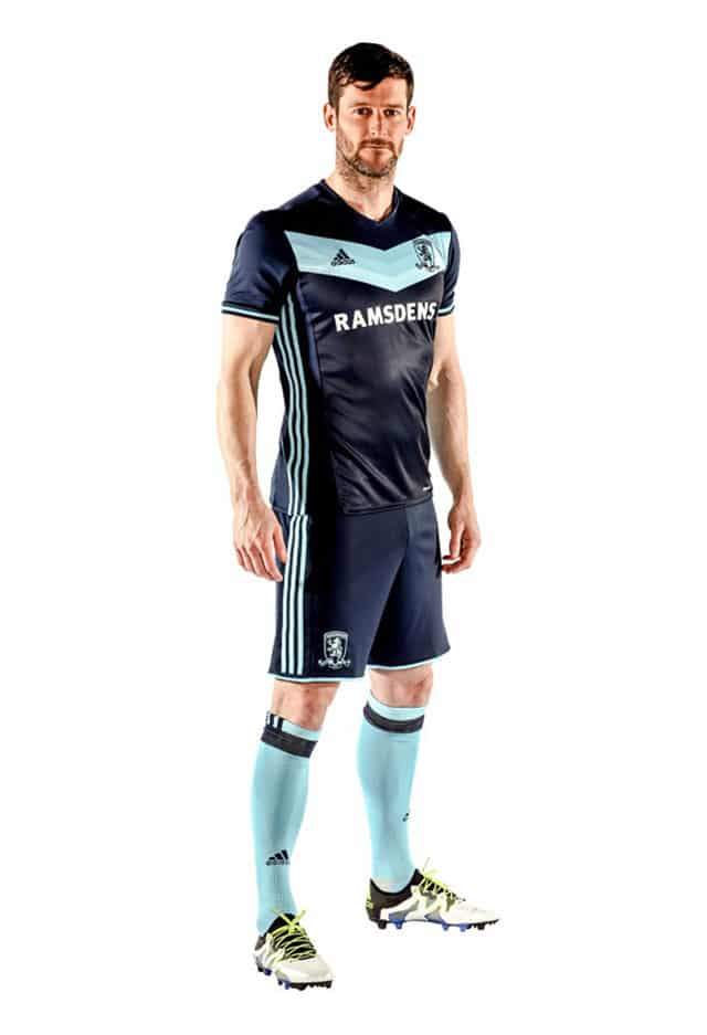 maillot-exterieur-middlesborough-2016-2017
