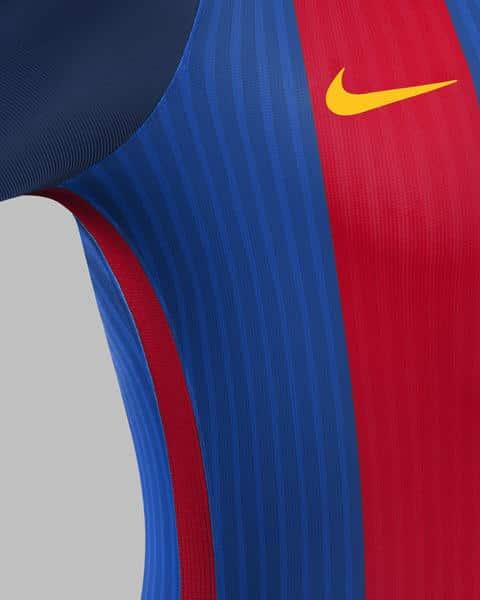 maillot-football-Nike-FC-Barcelone-2016-2017-3