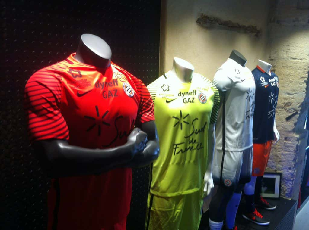 maillot-montpellier-nike-2