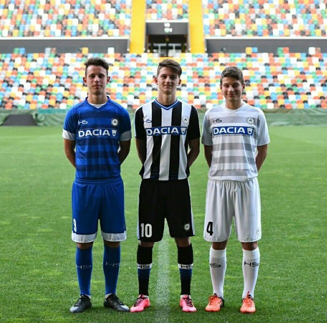 maillot-udinese-2016-2017-hs-football
