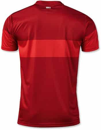 maillot-vfb-stuttgart-exterieur-2016-2017-dos