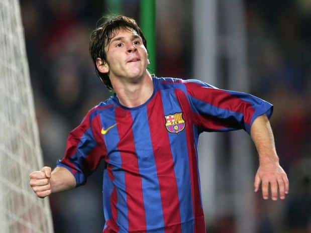 messi-barcelone-2005-2006