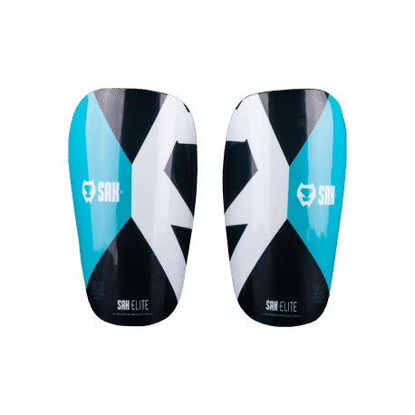 sak-elite-custom
