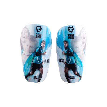 sak-morph-custom-graphics