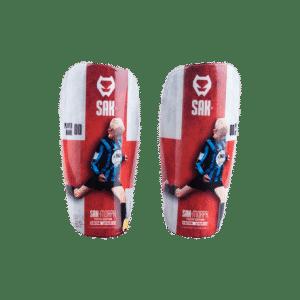 sak-morph-youth-edition-custom-graphics-custom