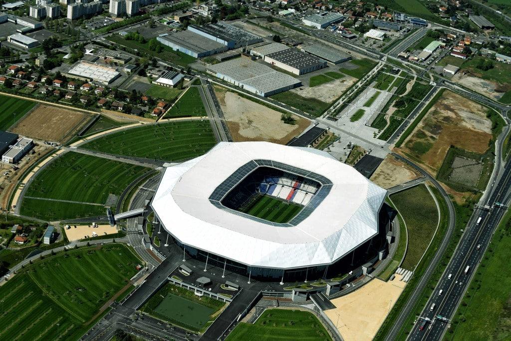 stade-euro-2016-lyon-parc-OL