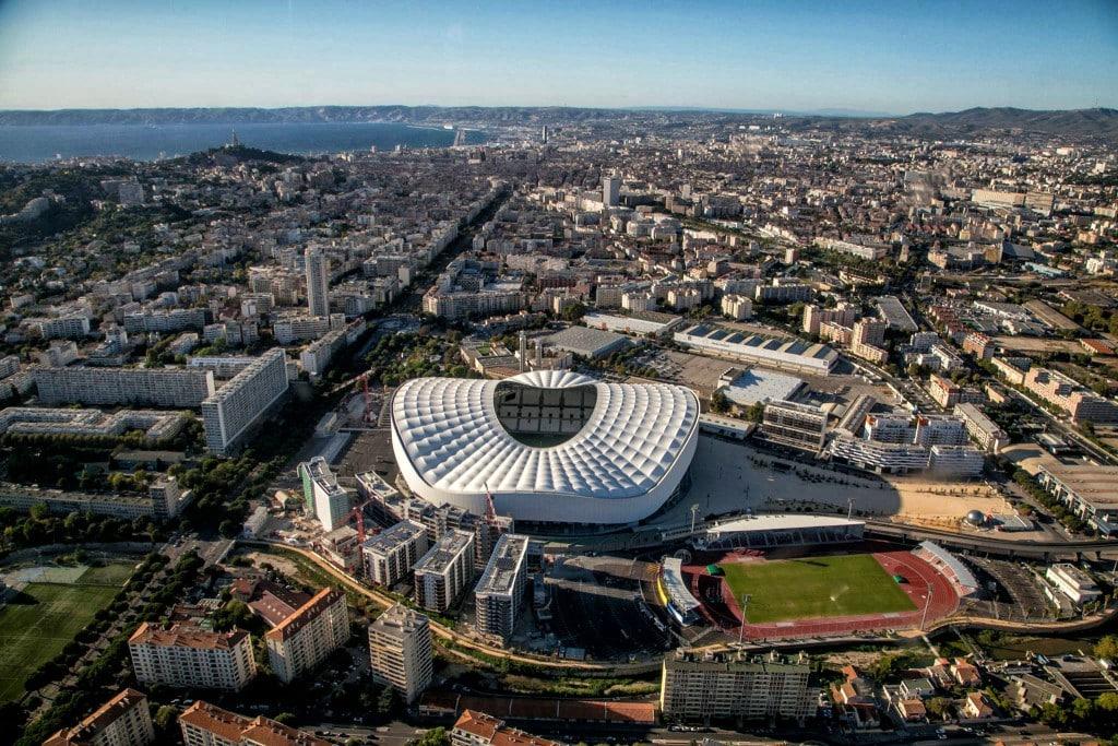 stade-euro-2016-marseille-stade-velodrome