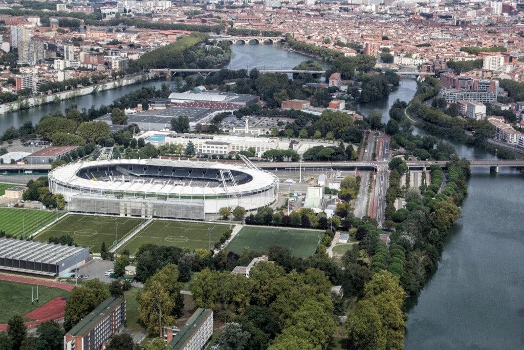 stade-euro-2016-toulouse-stadium