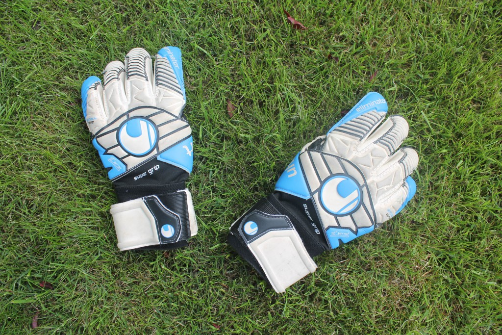 test-gant-football-ulhsport-supergrip-2-min
