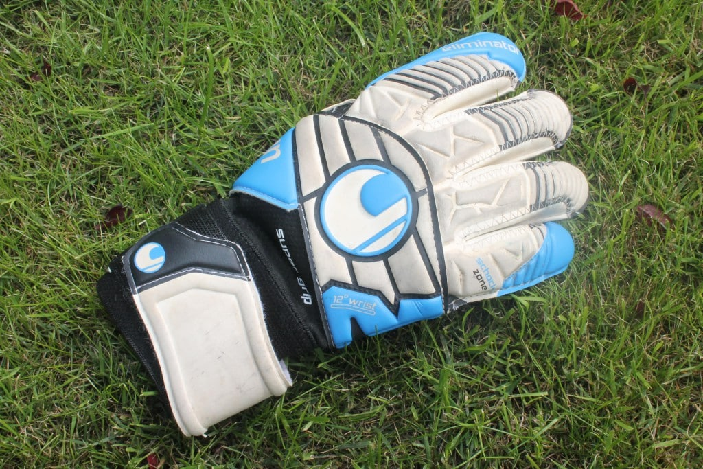 test-gant-football-ulhsport-supergrip-3-min