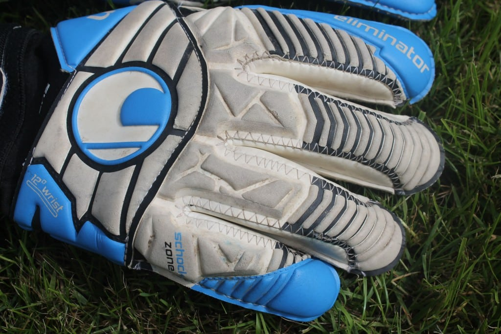test-gant-football-ulhsport-supergrip-6-min