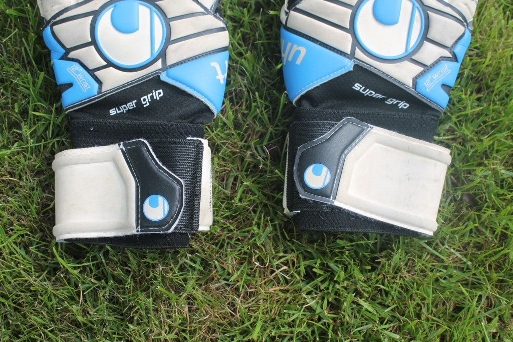 test-gant-football-ulhsport-supergrip-7-min