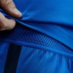 La technologie Aeroswift arrive sur les maillots Nike Teamwear!