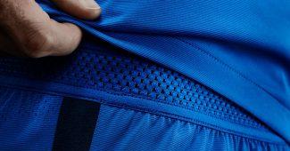 Image de l'article La technologie Aeroswift arrive sur les maillots Nike Teamwear!