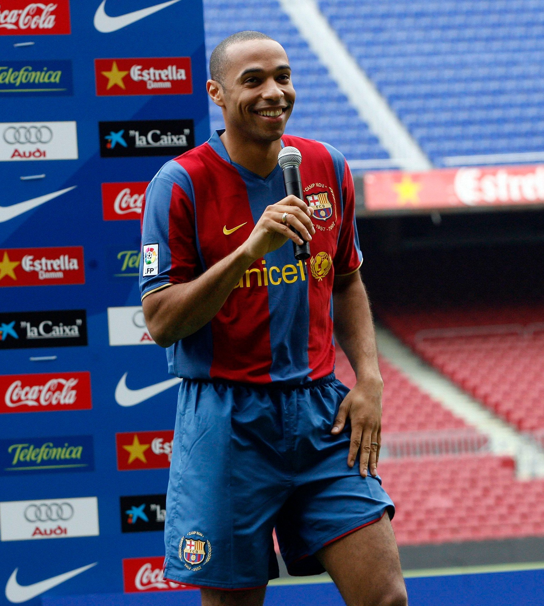 thierry-henry-2007-2008-barcelone