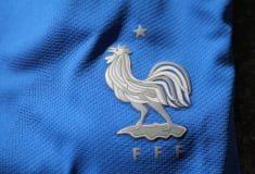 Image de l'article Le Top 10 des maillots historiques de l'équipe de France