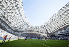 Image de l'article Euro 2016 : le tour des stades