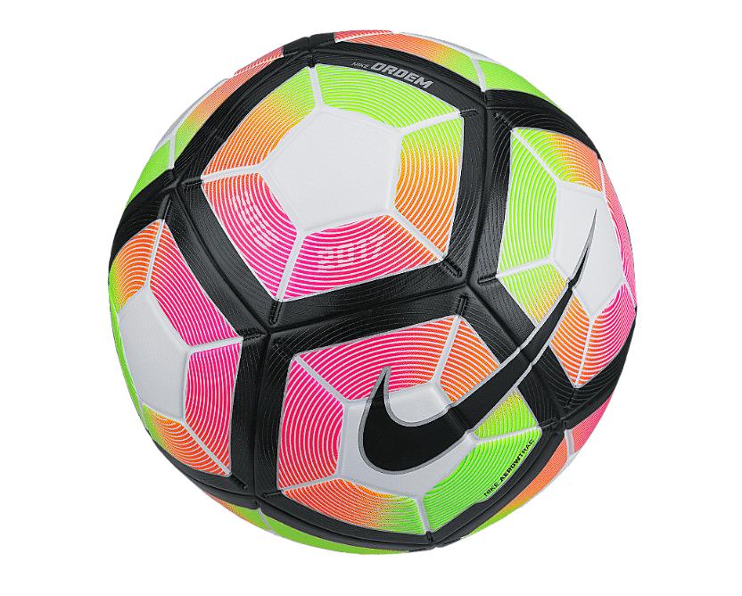 Ballon-Nike-Ordem-4-2016-2017