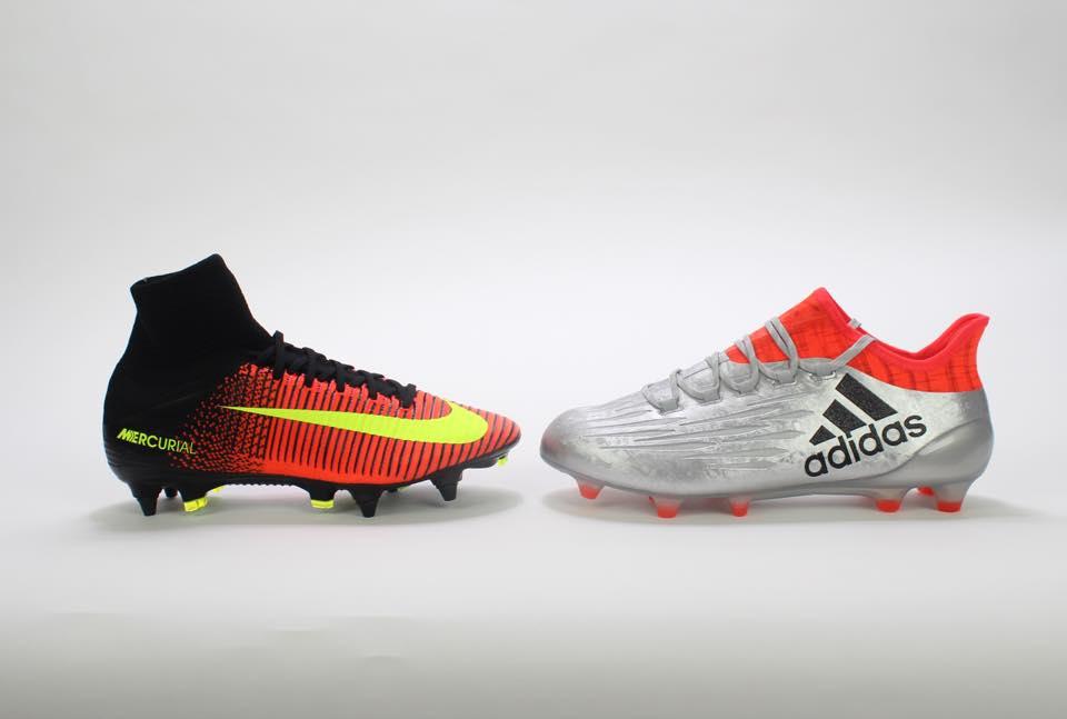 chaussures changé joueurs de pendant 2016 qui l'Euro Ces Footpack ont wCqPqB