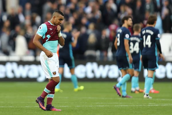 dimitri-payet-west-ham-nike-mercurial-superfly-floodlights-pack
