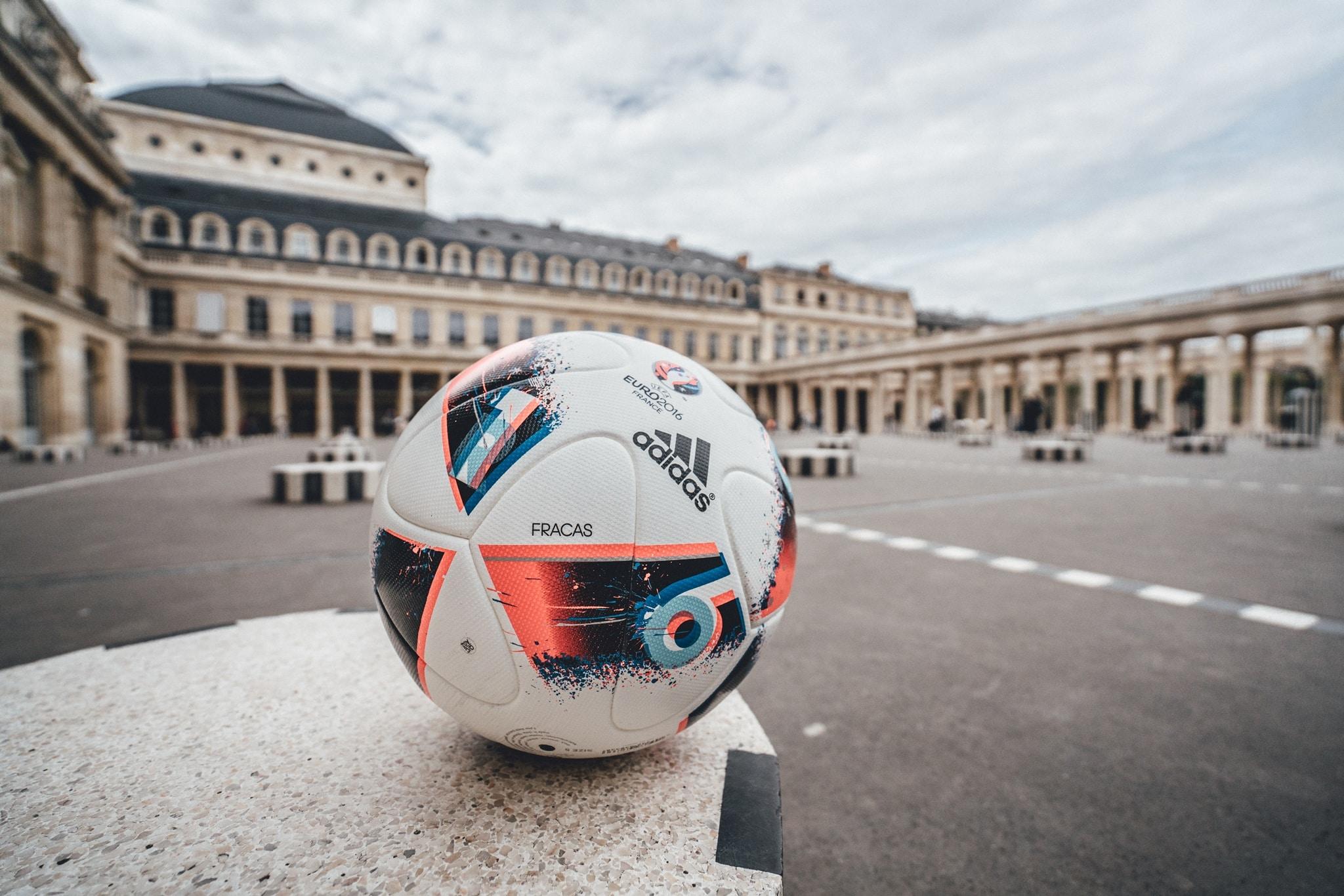 ballon-addas-fracas-euro-2016