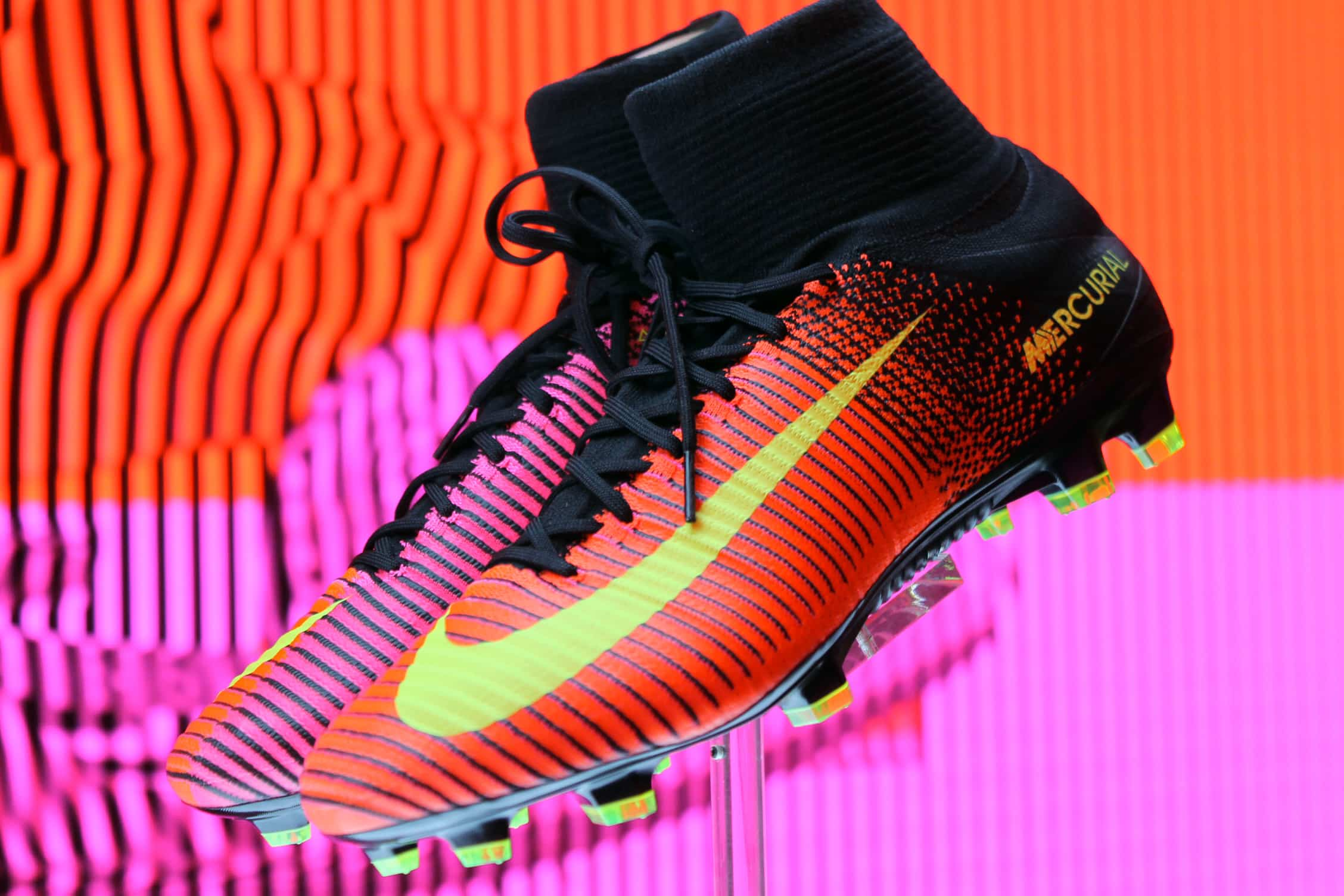 chaussure-football-Nike-Mercurial-Superfly-V-1