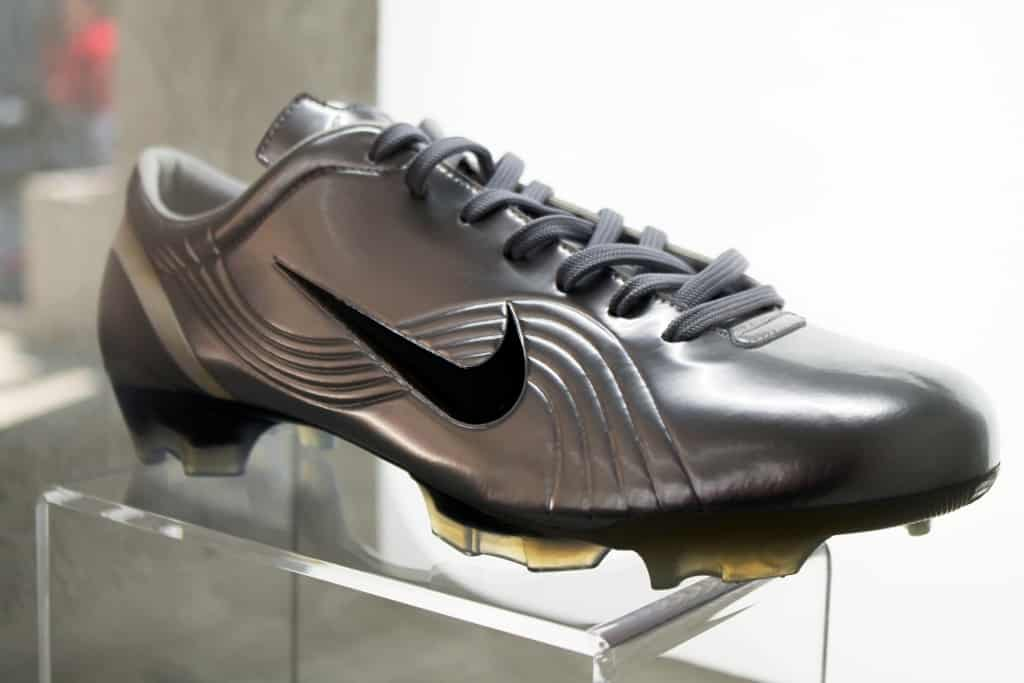 chaussure-football-Nike-Mercurial-Vapor-1-2002 (1024x683)