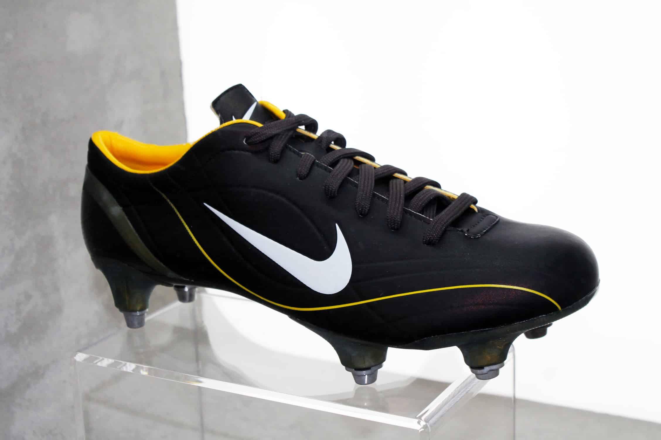 chaussure-football-Nike-Mercurial-Vapor-7