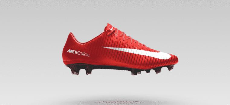 chaussure-football-Nike-Mercurial-Vapor-XI-iD