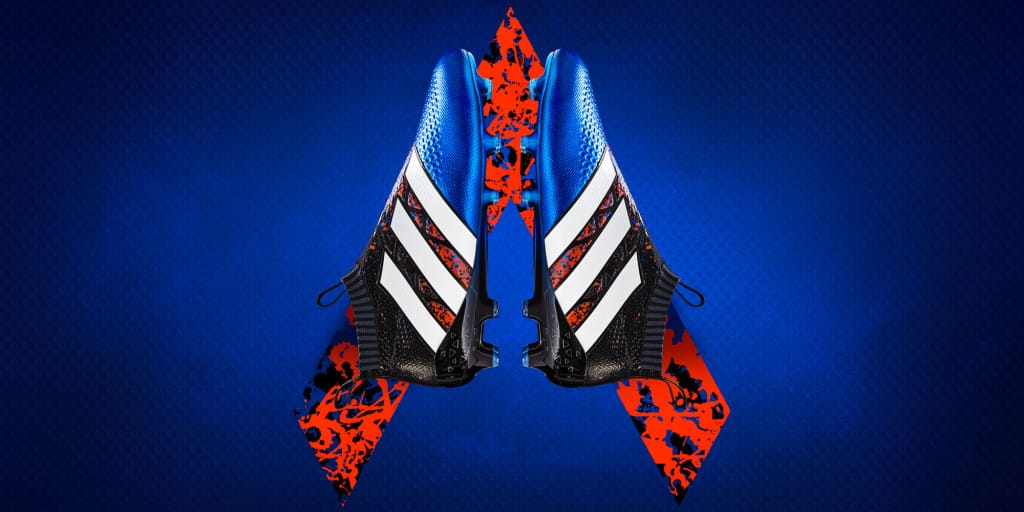 chaussure-football-adidas-ACE16-PureControl-paris-pack-euro-2016