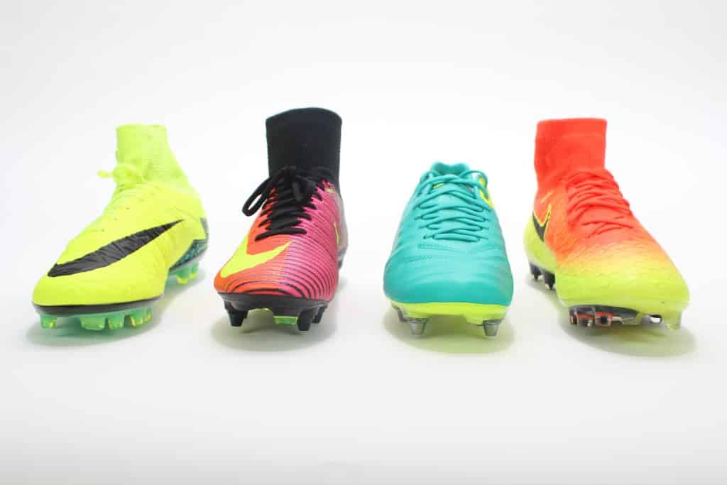 chaussure-football-euro-2016-3-min