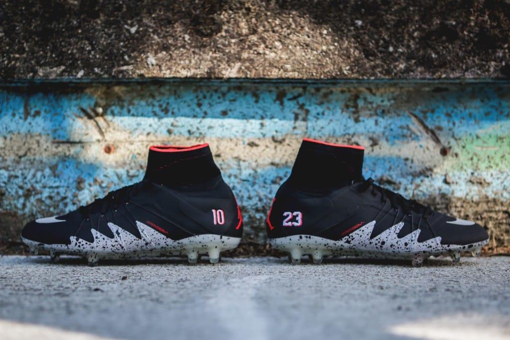 X Jordan Neymar Hypervenom Pour Nike Coloris La Nouveau xq7gw8Sq