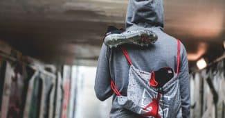 Image de l'article Guide Footpack : Comment choisir ses équipements de foot?