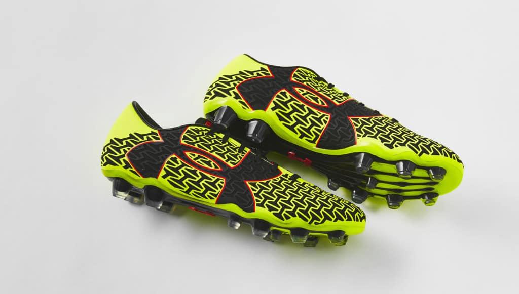 chaussure-football-ua-clutchfit-jaune-1