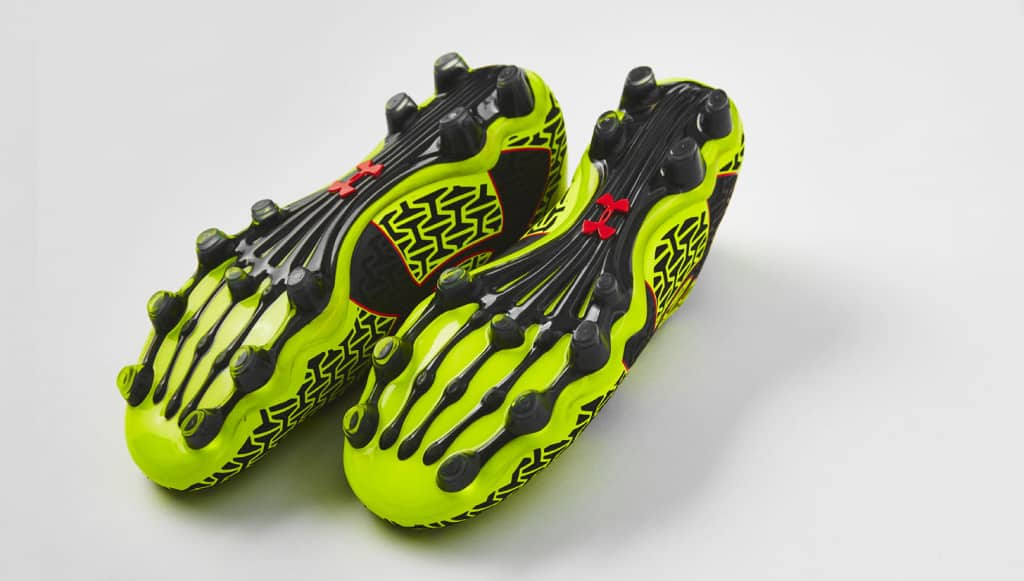 chaussure-football-ua-clutchfit-jaune-5