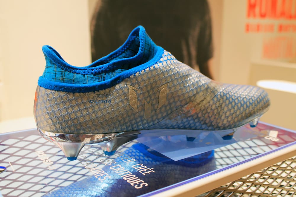 chaussures-football-Messi-16-PUREAGILITY-1
