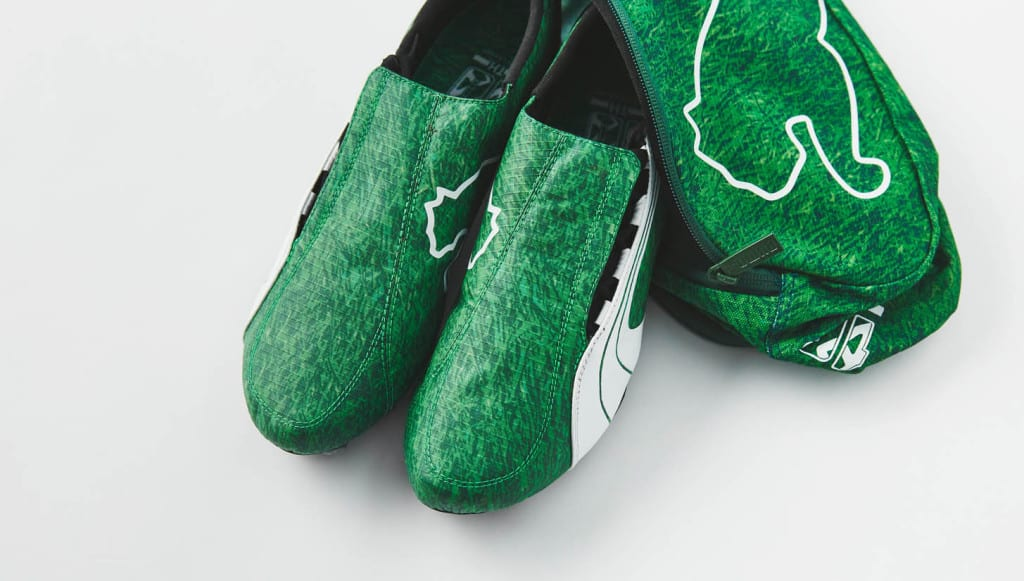 chaussures-football-Puma-V106-Grass-1