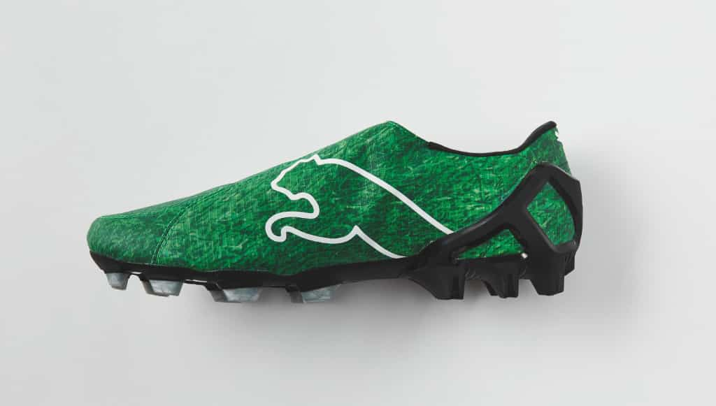 chaussures-football-Puma-V106-Grass-4