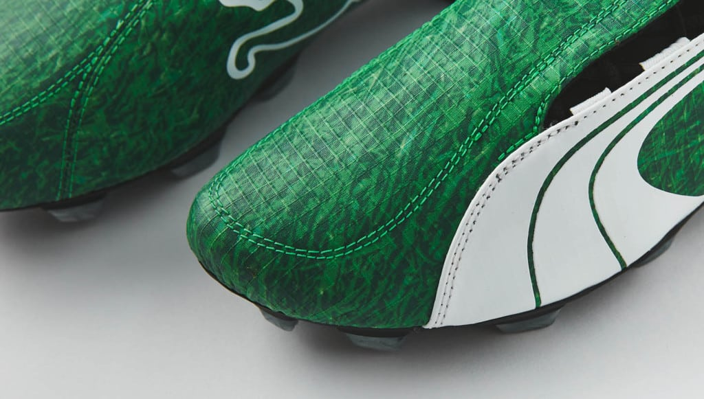 chaussures-football-Puma-V106-Grass-7