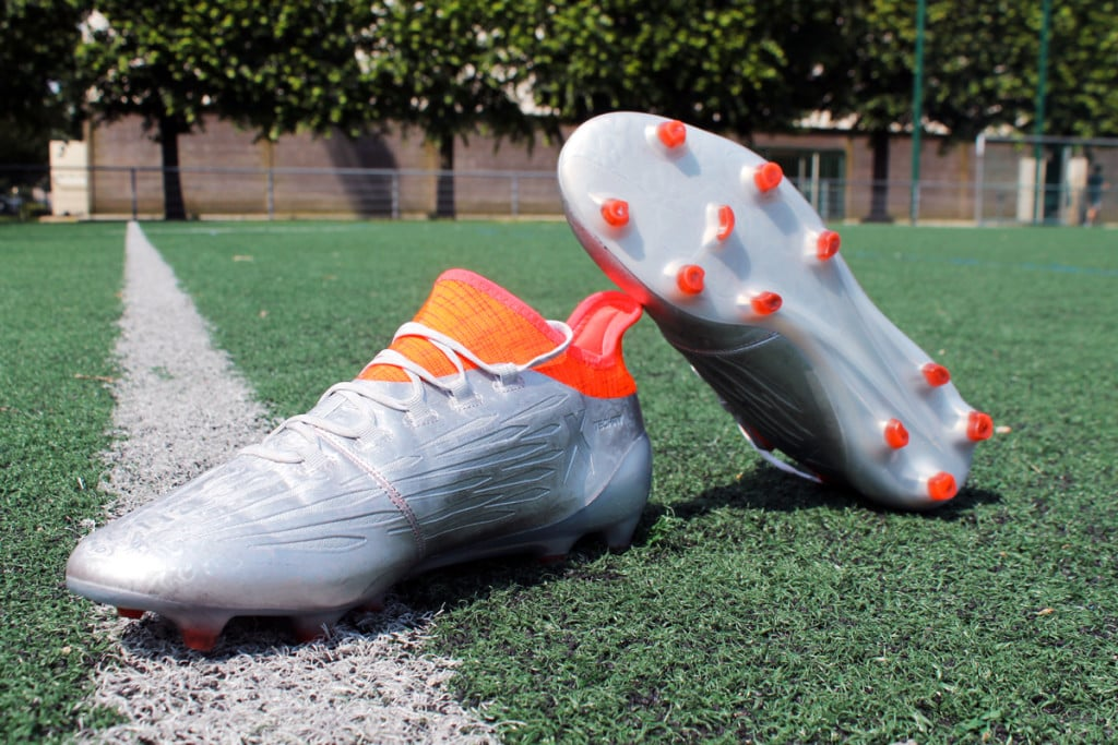 chaussures-football-adidas-X16-1-8