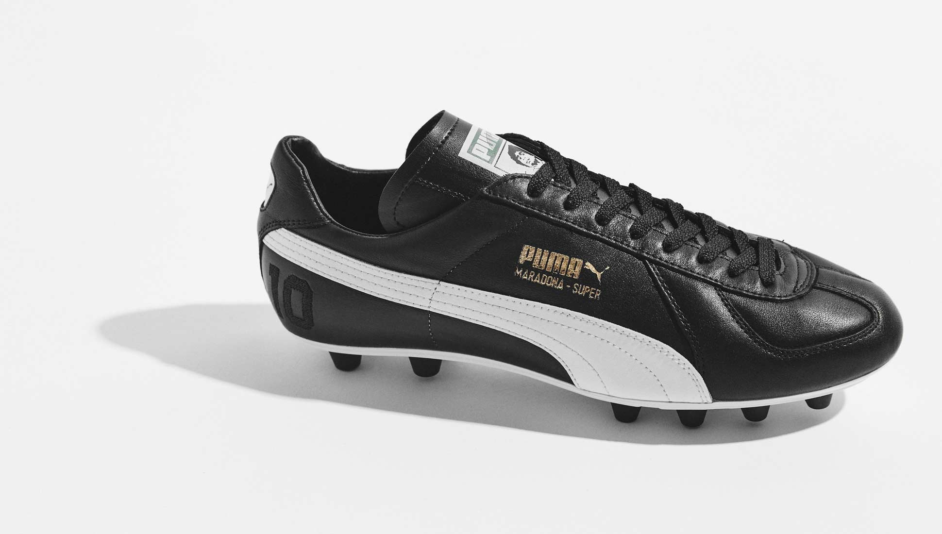 chaussures-football-puma-king-maradona-super-1