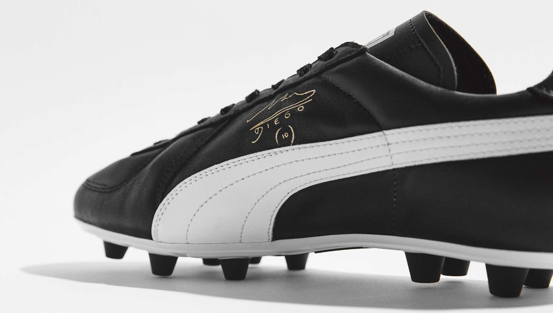 chaussures-football-puma-king-maradona-super-3